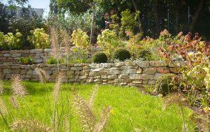 Gartenneuanlage eichhorn for Gartengestaltung 1230 wien